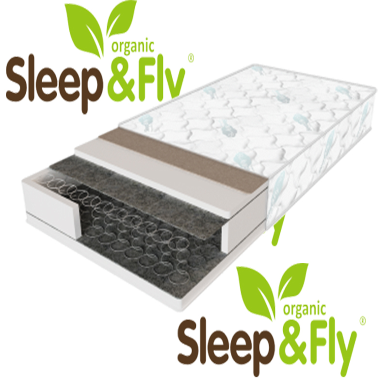 Sleep&Fly Standart Plus зима/літо
